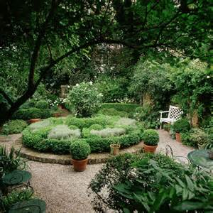 garden landscaping pictures photos and images for facebook tumblr pinterest and twitter