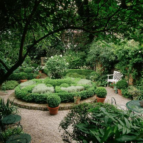pinterest backyard landscaping garden landscaping pictures photos and images for