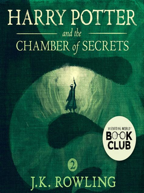 harry potter and the chamber of secrets series 2 top 10 2012 audiobooks library news