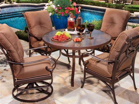 modern outdoor furniture san diego 28 images hauser s