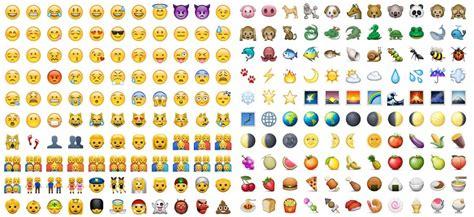 L Homme Qui Valide Les Emojis A 63 Ans Slate Fr