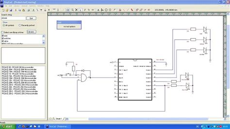 stripboard layout software mac magnificent schematic layout software pictures inspiration