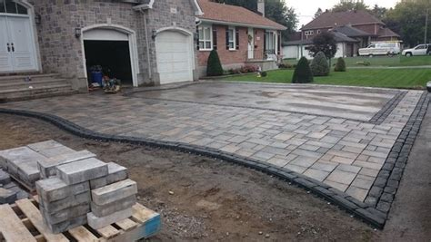 ottawa interlock contractors ottawa canada