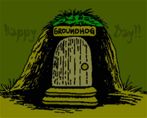 groundhog day yts ag groundhog day gif find on giphy