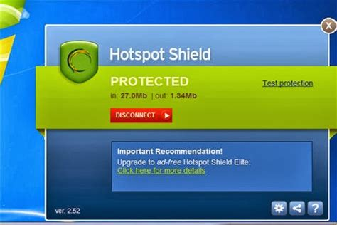 hotspot shield full version free download software hotspot shield full version with cracked free download