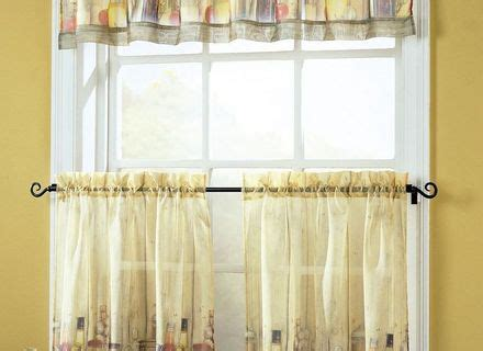 Kitchen Curtains Kohls Kohls Kitchen Curtains Lascuoladiceno Org