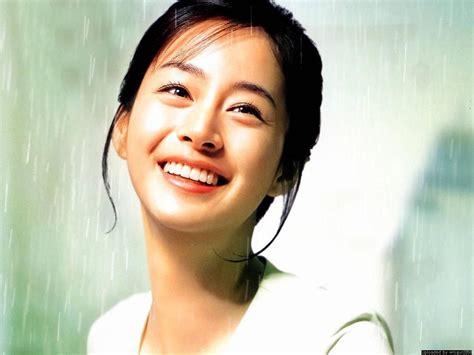 korean actress name with photo image name