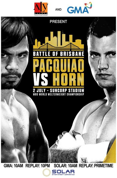 the fights on the horn unveiling the mysteries of custer s last stand books gma 7 solar sports to air pacquiao horn fight orange