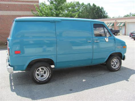 g10 for sale chevy g10 shorty california