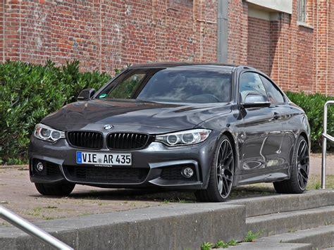 2014 bmw 435i xdrive bmw 2016 435i xdrive 2015 best auto reviews