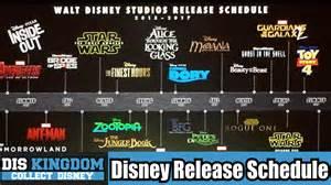 Marvel Release Dates Marvel Legends Release Dates 2016 2016 Car Release Date