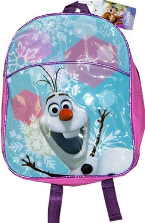Disney Frozen Trolly Bagpack Large 1kh disney frozen backpack td5521 wearhouse
