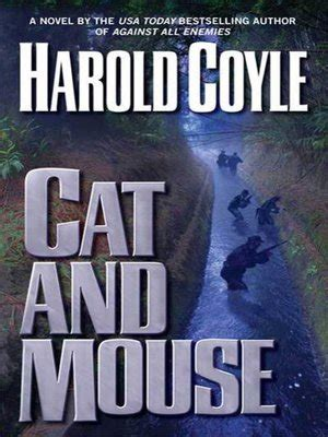 Harold Coyle 183 Overdrive Ebooks Audiobooks And Videos
