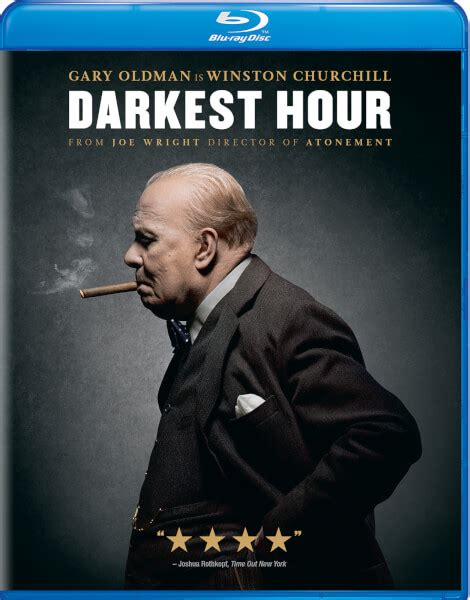 darkest hour release uk darkest hour uk home release details revealed