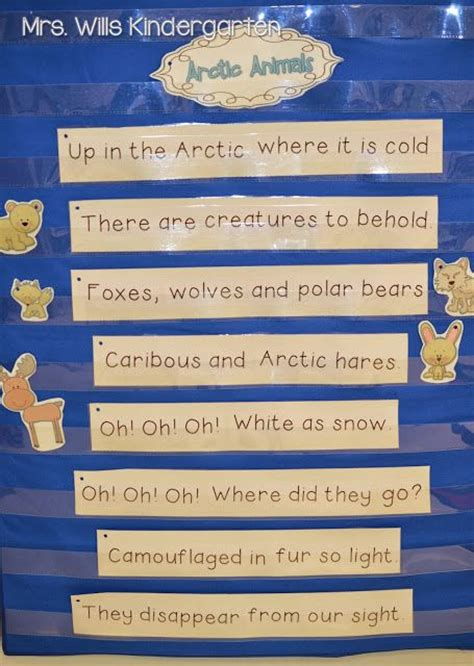 paolo the happy polar books happy new year and a sale arctic animals anchor charts