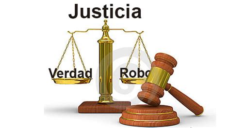 imagenes de el valor justicia 96 best dibujo del valor de justicia on coloringmu download