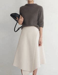 Gray Fold Smlxl Dress 24582 17 best ideas about sweaters on pink jumper and dress