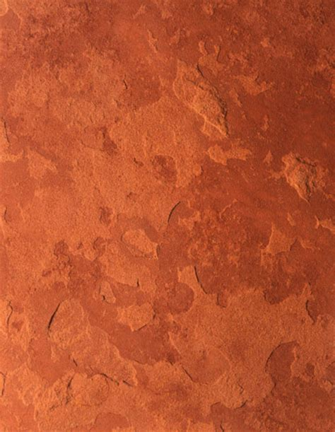 interior wall textures wall finish faux finish interiors wall plaster