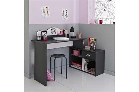 le de bureau fille bureau chambre fille