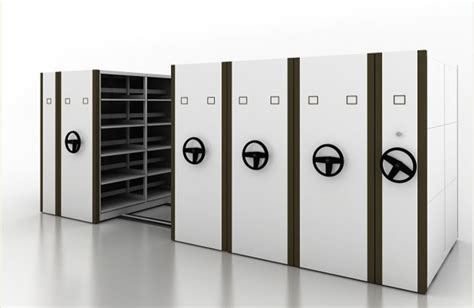 29 amazing rolling office storage cabinet yvotube