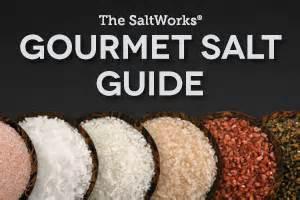 Bath salts benefits of bokek dead sea salt epsom salt uses benefits