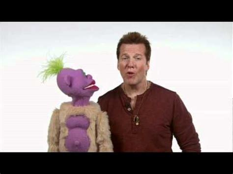 jeff dunham all by my selves muppets playlist