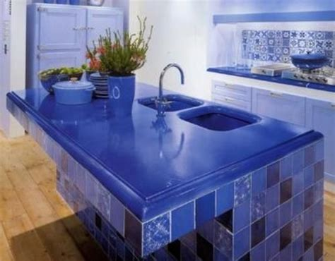 Enameled Lava Countertops by 17 Best Lava Countertops Images On