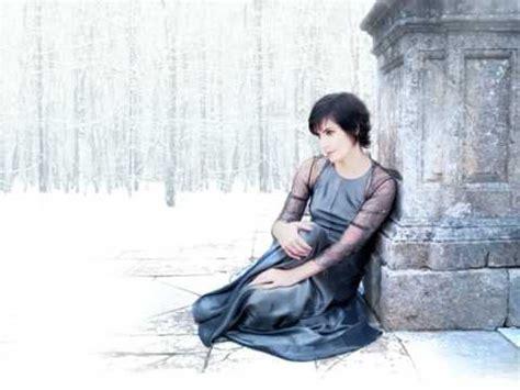 Cd Enya And The Winter Come o come o come emmanuel enya