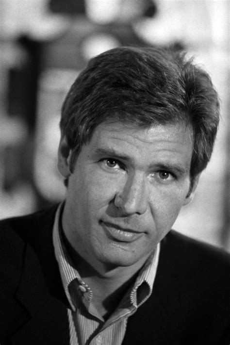 harrison ford best 17 best images about on harrison ford