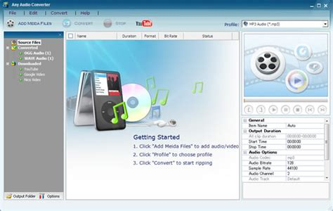 download mp3 from nicovideo any audio converter gratissoftware nl downloads