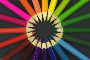 coloring with colored pencils file colouring pencils jpg