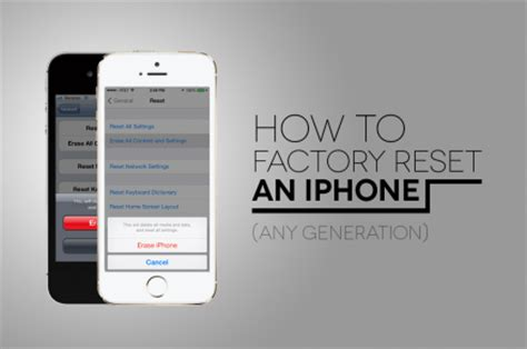 factory reset tool iphone iphone 6 and apple watch news and announcements digital