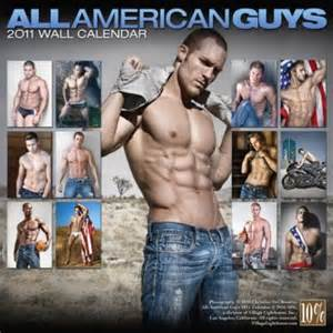 Bigdaddy amp playgirl offer full nudes of male playmates