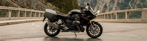 individualizare bmw motorrad