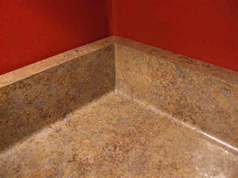 Granite Countertop Templating   Best Practices?   Kitchen