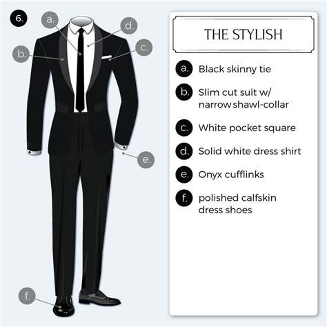 wedding dress code black tie invited wedding dress code black and white wedding dresses asian
