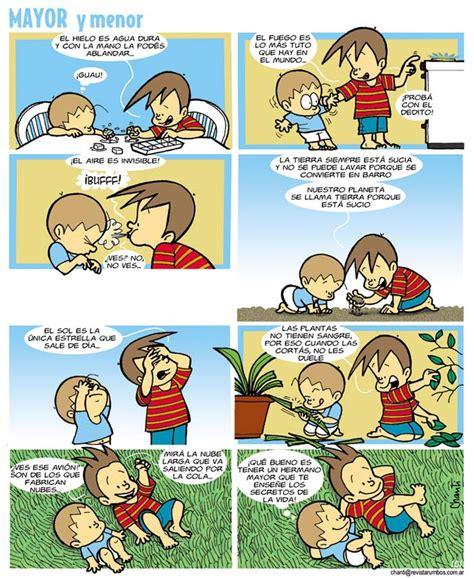 imagenes comicas infantiles im 225 genes de historietas infantiles im 225 genes infantiles