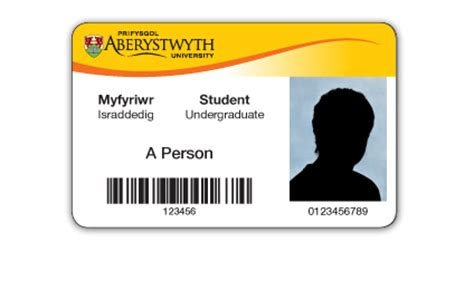 Can Gift Cards Be Used Internationally - aberystwyth university aber card