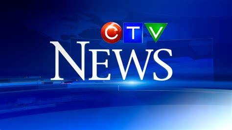 Canadas National Newspaper by Ctv News Top Stories Breaking News Top News Headlines