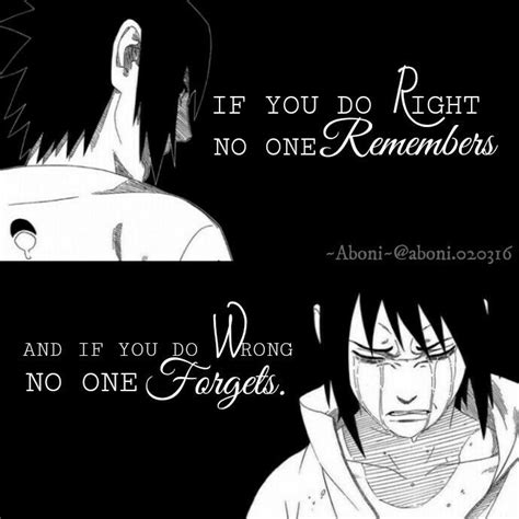anime fight quotes 81 best anime quotes and edits images on