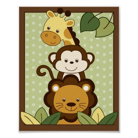 Jungle Nursery Wall Decor Baby Jungle Theme Wall Decor 2017 2018 Best Cars Reviews