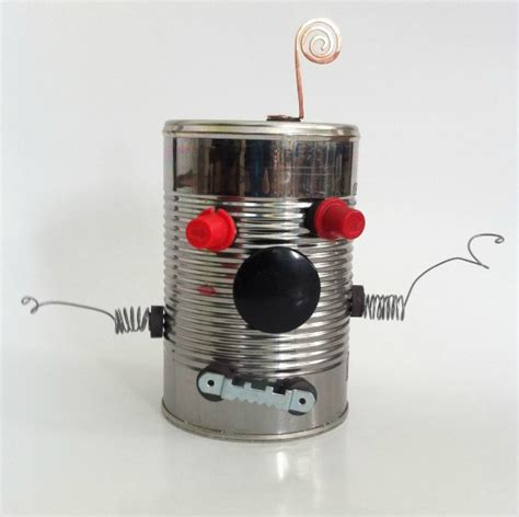 tin can robot kidoinfo parents and providence and beyond