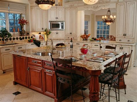 high end kitchen islands 21 best images about kitchen islands on pinterest long