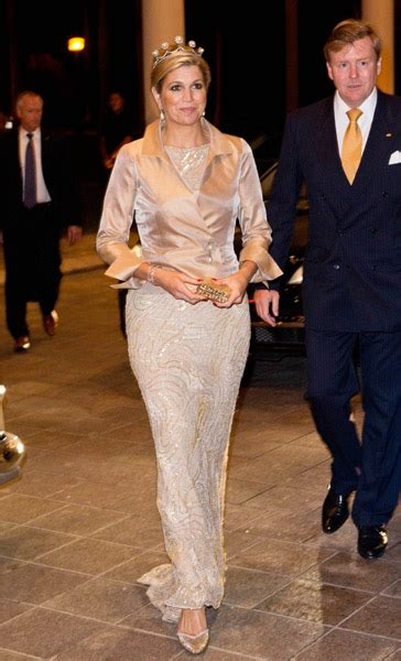 mía maestro husband dutch inauguration what will princess maxima wear to