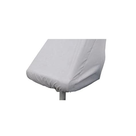 small boat seat cover oceansouth boat seat cover small 510wx480hx460dmm
