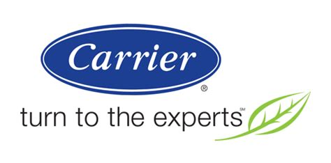 Carrier In Mba by Snow World Coimbatore Ac Sales And Service In Coimbatore