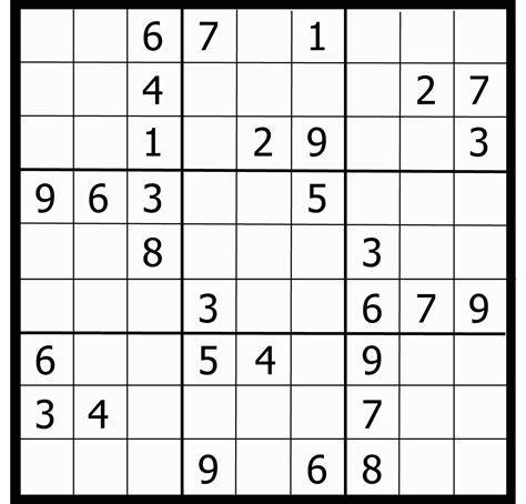 grille de sudoku diabolique jeu gratuit en ligne sur sudoku gratuit je l emm 232 ne en voyage avec moi