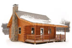 supreme series log cabin pricing options salem