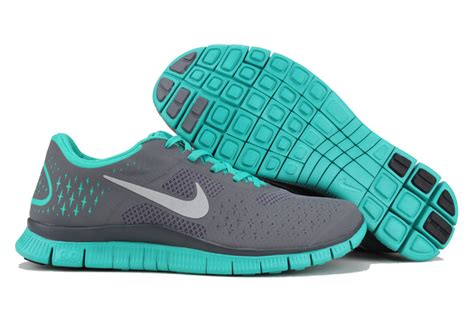 nike sneakers for on sale