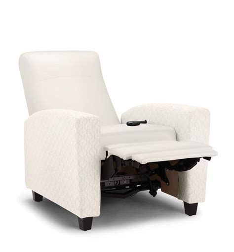 stand up recliner facelift replay electric stand up recliner trinity furniture